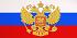 Взять кредит 15 000 рублей